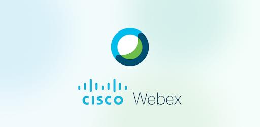 iscowebex