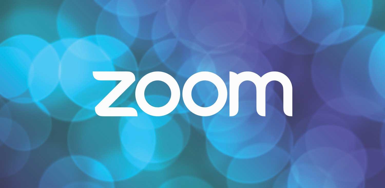 zoom-header